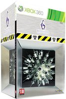 Resident Evil 6 - Collectors Edition (Xbox 360)