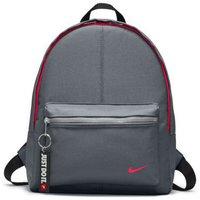 Nike Fundamentals Rucksack (BA4606)