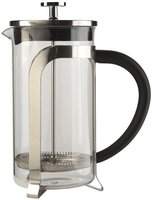 Leopold Vienna Kaffeebereiter French Press 1,0 l