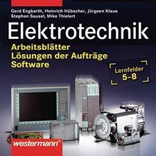 LÜK Elektrotechnik (Win) (DE)