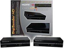 AEI HD PRO (DGHDP1-EU)