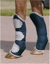 Horseware Rambo Amigo Travel Boots
