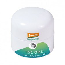 Martina Gebhardt Avocado Eye Care (15 ml)