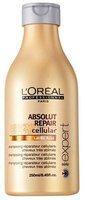 Loreal Expert Absolut Repair Cellular Shampoo (250 ml)