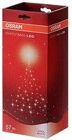 Osram LED-Lichterkette 320 LEDs