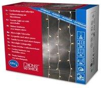 Konstsmide Microlight Lichtervorhang (3705-003)