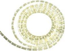 Schou Lichterschlauch 216 Dioden