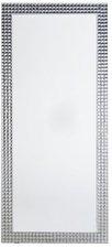 Kare Crystals Spiegel (180 x 80 cm)