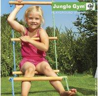 Jungle Gym Rope Ladder (201.160)