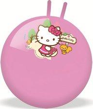 Mondo Hello Kitty Hüpfball (6895)