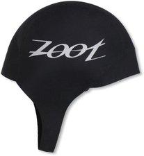 Zoot Swimfit Neoprene Cap black
