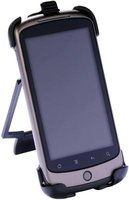 HR-Autocomfort Halteschale Google Nexus One (24903)
