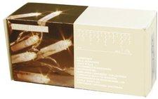 Best Season Micro-Lichterkette Icicle 100er
