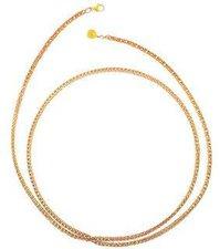 Miss Sixty Gold Edition Zopfkette (SMIA03)