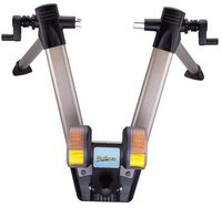 Beto Bike CTR-001