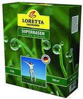 Loretta Superrasen 2 kg (57731)