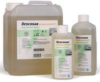 Dr. Schumacher Descosan Kamille Waschlotion (1 L)