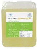 Dr. Schumacher Descosan Kamille Waschlotion Kanister (5 L)