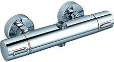 Ideal Standard Ceratherm 100 Brausethermostat AP (Chrom, A4639AA)