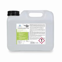 Desomed Thermoton NR (5 L)
