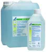 Desomed Rapid AF Sprühflasche (100 ml)