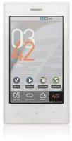 Cowon Z2 Plenue 16 GB