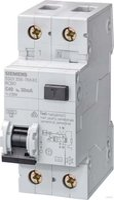 Siemens FI-Leitungsschutz 5SU1356-6KK13