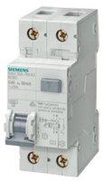 Siemens FI-Leitungsschutz 5SU1356-6KK25