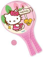 Mondo Beach Ball Hello Kitty