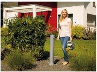 Garantia Wasserzapfsäule Rondo