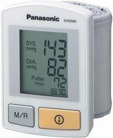 Panasonic EW 3006