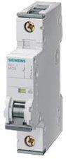 Siemens Leitungsschutzschalter 5SY4104-7
