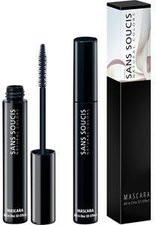 Sans Soucis All in one 3D Mascara (9,5 g)