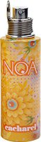 Cacharel Noa Le Paradis 2012 Eau de Toilette (25 ml)