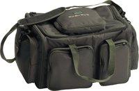 Sänger Anaconda Carp Gear Bag II