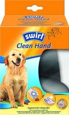 Swirl Clean Hand