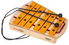 Studio 49 Alt-Glockenspiel (AG 500)