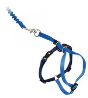 Petsafe Easy Walk Cat Harness / Leash (Gr. M)