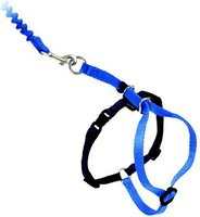 Petsafe Easy Walk Cat Harness / Leash (Gr. L)