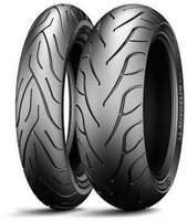 Michelin Commander II 80/90 R21 54H