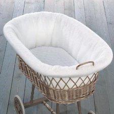 produkte des herstellers leipold bei im preisvergleich. Black Bedroom Furniture Sets. Home Design Ideas