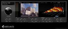 Audio Ease Altiverb 7 XL (Upgrade)