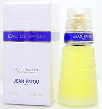 Patou Eau de Patou Eau de Toilette (50 ml)