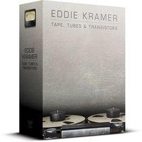 Waves Eddie Kramer Tape, Tubes & Transistors