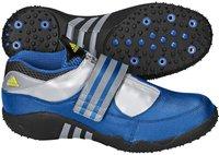 Adidas Adizero Javelin 2