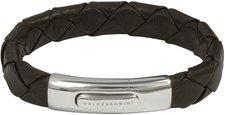 Baldessarini Lederband (BA752F008-104)