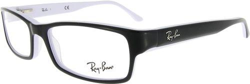 499e8dc54d5469 Ray Ban RB5114 ab 69,99 € günstig im Preisvergleich kaufen