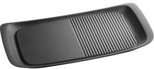 AEG Electrolux MaxiSense Plancha-Grill Maxi Grill