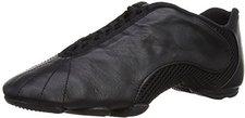 Bloch Shoes 570