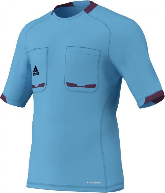 ebb6a4803 Adidas Referee 12 Trikot ab 12